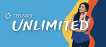 A Free Semester of Cengage Unlimited for 1,000 College Students